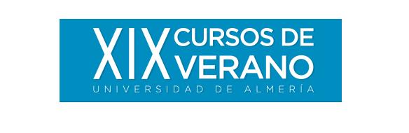 XIX Cursos de verano UAL