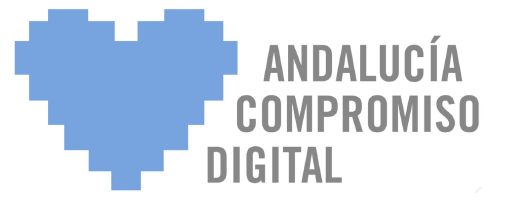 Todas las semanas cursos online gratuitos de Andalucía Compromiso Digital