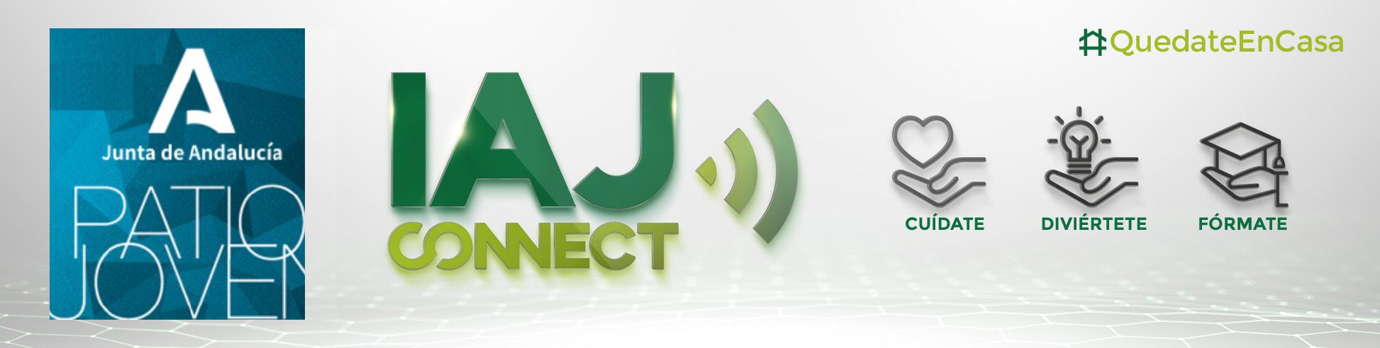 El IAJ crea este nuevo programa para los jóvenes